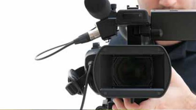"""Ο """"ΑΛΛΟΣ ΔΡΟΜΟΣ"""" ζητά δημοσιογράφο για την κάλυψη των τοποθετήσεων του συνδυασμού στο Δημοτικό Συμβούλιο"""