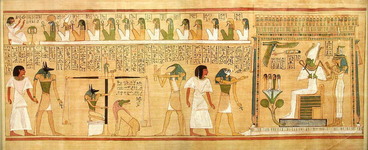 ancient egyptian art essays Indeed, the ancient egyptian civilization was one of the longest in the west essays related to egyptian hieroglyphics/art 1 egypt vs mesopotamia.