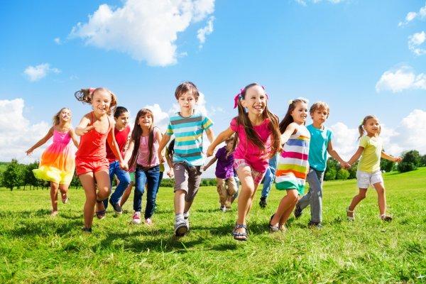 В Ірпені пройде свято до Дня захисту дітей