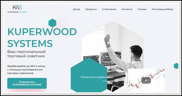 axir.ru, kuperwood.com отзывы о сайте