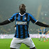 Lukaku volt az Inter nyerőembere