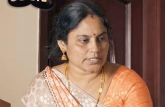 Eevon | Tamil Short Film | Humanity in Social Media | Madras Central