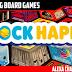 Block Happy Kickstarter Review