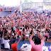 Professores da rede municipal de ensino em Salvador entram em greve por tempo indeterminado.