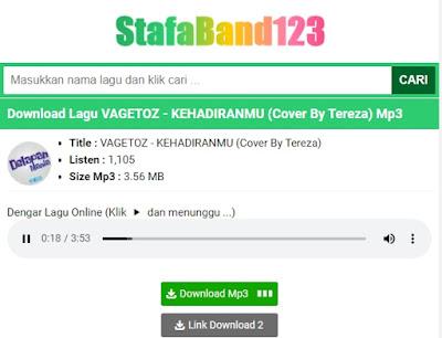 stafaband123