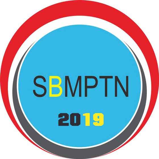 kebijakan baru seleksi sbmptn 2019