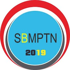 Kebijakan Baru Seleksi Masuk Perguruan Tinggi Negeri - SBMPTN 2019