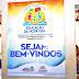 NOVO HORIZONTE-BA: 1º DIA DA JORNADA PEDAGÓGICA 2020 ( EDUCAÇÃO DA NOVA ERA )