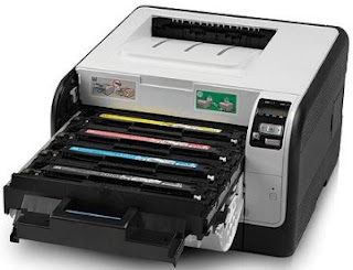 HP LaserJet Pro CP1525nw Printer Driver Download for Windows, Mac OS and Linux
