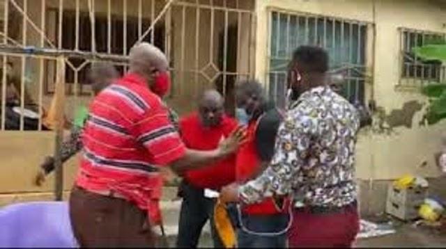 Pastor who threatened to kill EC Boss caged