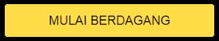 https://binomo.org/id/promo/l11?a=871d4db6fc13&ac=binomoindonesia&sa=bestforexoption&ac=binomoindonesia&sa=bestforexoption