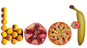 العناصر الغذائية التي تفقدها بسبب كل رجيم سريع