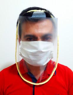 siperli-maske-nasil-yapilir
