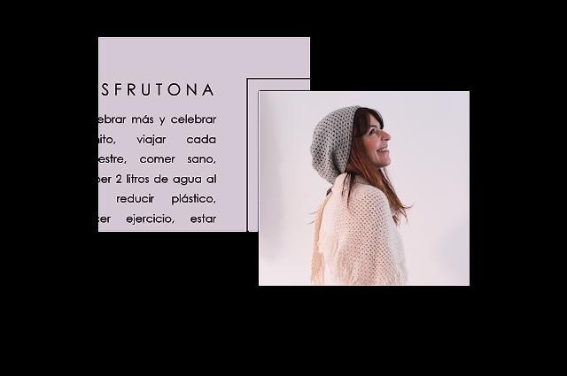 https://mediasytintas.blogspot.com/2019/01/una-palabra-para-2019-10-propositos-y.html