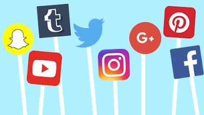 Lavorare viaggiando - Esperto di Social Media Marketing - Vita da travel blogger