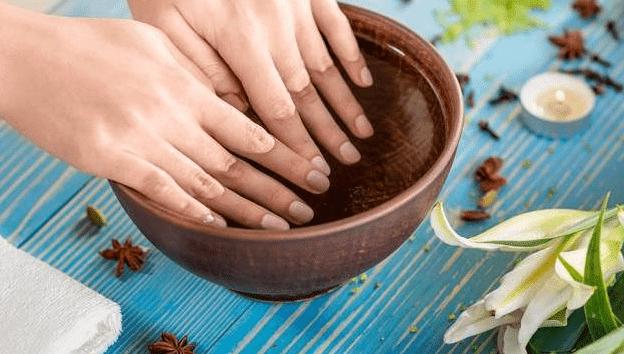 Cara Merawat Kuku Untuk Menjaga Kebersihan