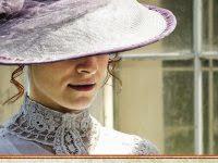 """Resenha: """"Os Segredos de Colin Bridgerton"""" -  Familia Bridgerton - Livro 04 - Julia Quinn"""