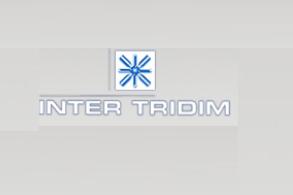 INTER TRIDIM RECRUTEMENT