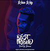 [MUSIC] Kelvin Kellz - Best Friend (Prod. By Darozi)