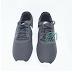 TDD300 Sepatu Pria-Sepatu Casual Pria-Nike  100% Original