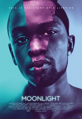 Moonlight (2016) Full Movie Watch Online Free Download