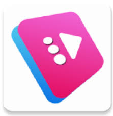 Lenotv App