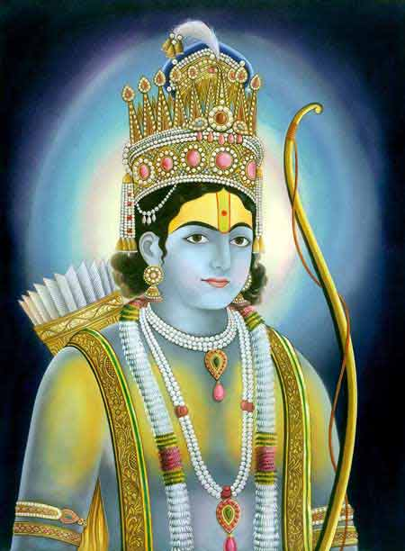 Bairagi Sect In Hinduism – Vaishnava Bairagis