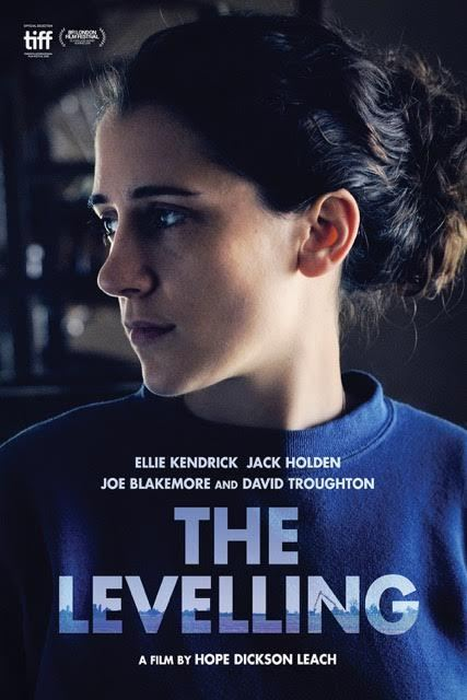 The Levelling (2017) ταινιες online seires oipeirates greek subs