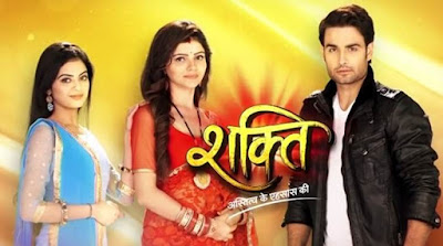 TV Serials in India, Indian TV Show