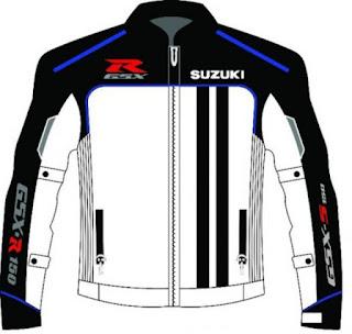 Harga Terbaru Suzuki GSX-R150 dan GSX-S150 Naik, Tapi Masih Promo Plus Jaket