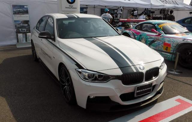 Cari-Mobil-BMW-Yuk-Simak-Harga-BMW-Termurah-di-Pasar-Otomotif-Indonesia