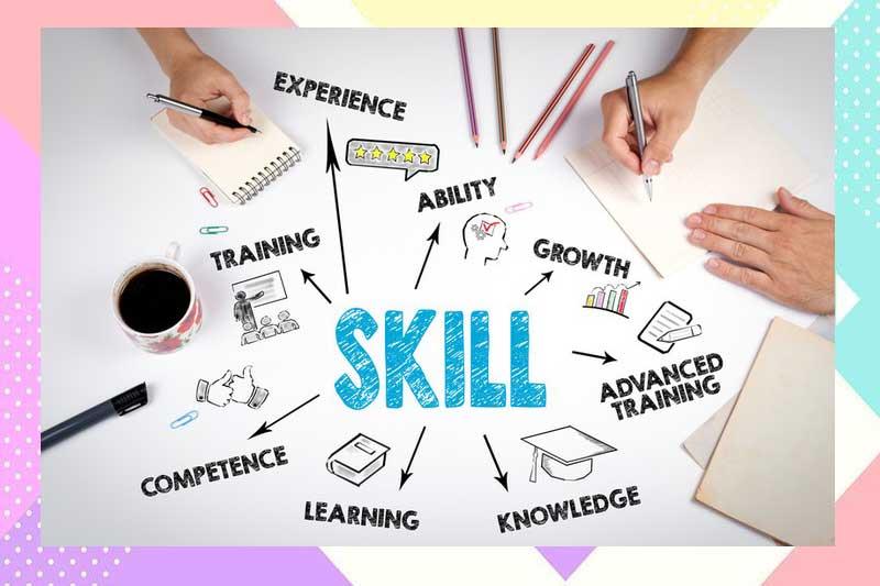 Hard Skill Yang Dibutuhkan dalam Dunia Kerja