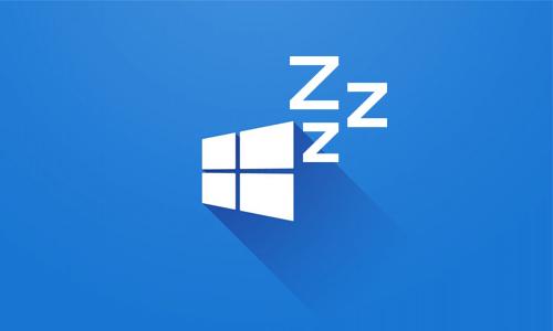 Cara Menonaktifkan Fitur Mode Sleep (Tidur) Pada Windows