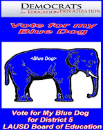 CLICK HERE FOR MY BLUE DOG