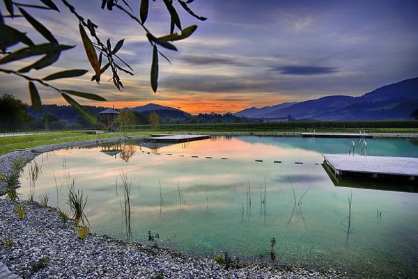 Słowenia, atrakcje Słowacji, Lublana Słowenia, słowenia atrakcje turystyczne, słowenia ceny, słowenia ciekawe miejsca,