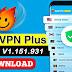 Hola VPN Proxy Plus Desbloquear sitios web, aplicaciones y contenido