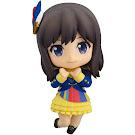 Nendoroid Wake Up, Girls! Mayu Shimada (#437) Figure