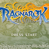 Best PPSSPP Setting Of Ragnarok Tactics Gold Version.1.3.0.1
