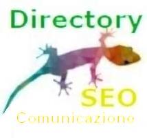 comunicazione servizi consulenze directory