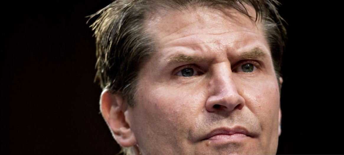 AFI. (Feb. 13, 2018). Bill Priestap's spouse tied to Deep State IoT takeover of university curricula globally. Americans for Innovation.