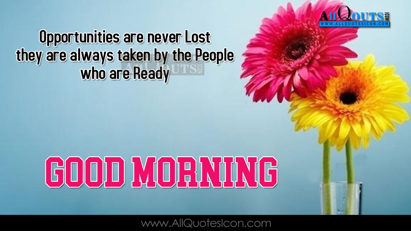 best good morning images english quotes hd wallpapers good