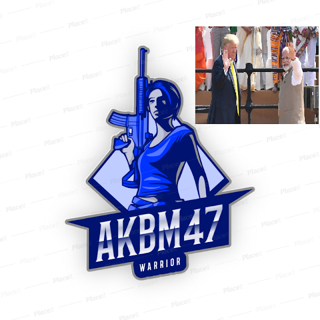 DHAMAKA AKBM CURRENT AFFAIRS 2020 FOR YOU