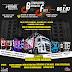Ponto Novo: Barracas Festt será realizada nos dias 06 e 07 de setembro