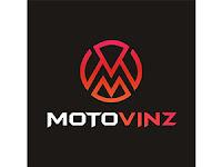 Lowongan Kerja di Motovinz - Semarang (Staff Adm & Akunting, Marketing, SPB)