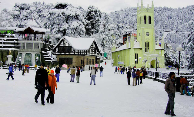 shimla, manali, himachal tour booking, himachal tour package, air ticket booking, railway ticket, hotel booking, hotel booking in manali, hotel booking in shimla and more...