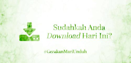 DOWNLOAD MODUL KEWARGANEGARAAN BAHASA INDONESIA TERBARU