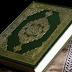 kenapa para ulama sepakat dalam sumber-sumber penetapan syariat?