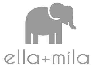 http://www.ellamila.com/