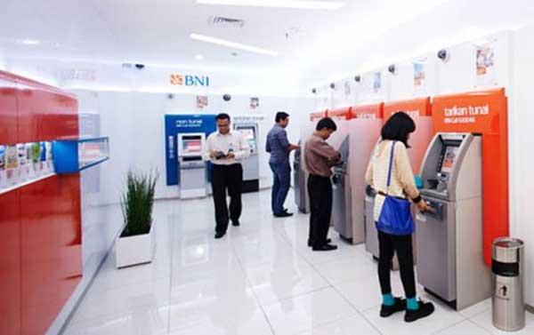 Cara Mengeluarkan Kartu ATM BNI Tertelan