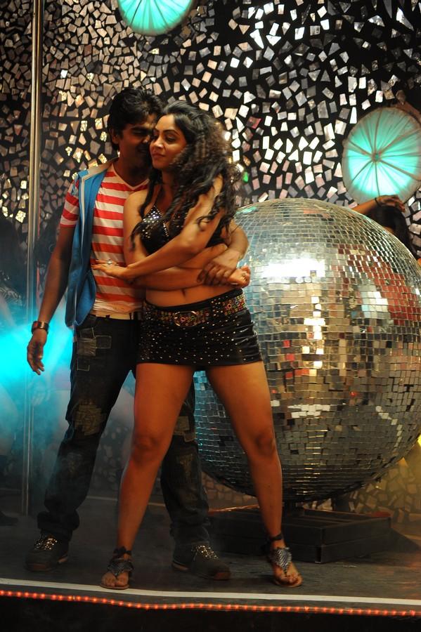Telugu Cinema New Movies Updates News Gossips Photos Love Cycle